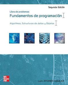 9 Ideas De Programacion Libros Lenguaje De Programacion Libros De Informatica Informatica Programacion