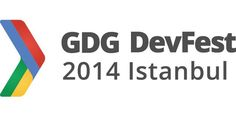 Yazılım Geliştiriciler İstanbul'da Buluşmaya Hazırlanıyor!