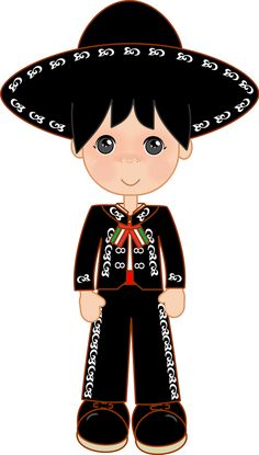 Family travel September 15 Mexico, history of Mexico, ancient Mexico, Mexi . Mexico Crafts, Mexico Tattoo, Mexico Party, Hispanic Heritage, Thinking Day, Fiesta Party, School Projects, Felt Projects, Paper Dolls