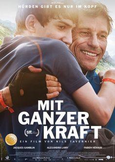 Mit ganzer Kraft http://www.cinefacts.de/Filme/Mit-ganzer-Kraft,69512