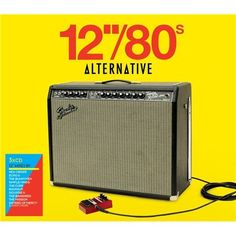 80's Alternative Universal https://www.amazon.com/dp/B0055SIFOU/ref=cm_sw_r_pi_dp_x_apJoybS9ZPDAF
