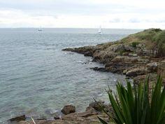 Port de Port Navalo en Bretagne - #easyvoyageurs #clubeasyvoyage #testeursdevacances #travel #traveler #traveling #travellovers #voyage #voyageur #holiday #holidaytravel #tourism #tourisme #paradis #paradise #vacances #mer #sea #ocean #bretagne #france #brittany #port #navalo #poplidays