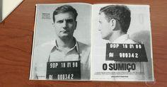 Revista publica fotos da prisão de Crivella há 26 anos no Rio; ele nega