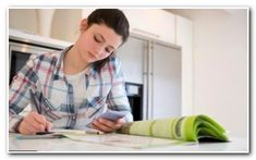 #essay #wrightessay composition writing topics for grade 3, college admissions consultant, reasons for applying for a scholarship, online journalism jobs, speech on importance of education in women's life, roles and responsibilities of automotive service advisor, good creative writing examples, college essay inspiration, mba topics, sample for essay writing, expository, examples of persuasive writing, essay for university, do my assignment australia, essay test examples