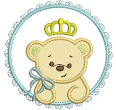 Charlie Brown, Children, Fictional Characters, Embroidery Designs Free, Baby Patterns, Embroidery Stitches, Baby Embroidery, Appliques, Blue Prints