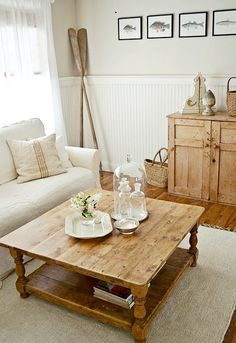 Quick Tips Living Room Furniture Coastal Rooms And Fun Patterns