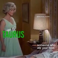 Aquarius, the rebel, despises anyone who try to impose power over them. Taurus Memes, Gemini Life, Zodiac Signs Capricorn, Zodiac Signs Aquarius, Taurus Facts, Zodiac Sign Traits, Aquarius Funny, Taurus Funny, Aquarius Astrology