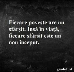 ... Oscar Wilde, Motto, Breakup, Einstein, Sad, Quotes, Movie Posters, Instagram, Quotations