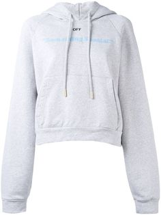 54af004ed7d4 OFF-WHITE Something Special Hoodie.  off-white  cloth  hoodie