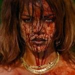Rihanna's New Music Video Is Crazy, Bloody, Raunchy – and Very NSFW !! #EntertainmentNews #BBHMM #BETAwards2015 #BETAwards #BET #NP #SoundCloud #BitchBetterHaveMyMoney #NowPlaying #RiRi #STSA #Celebrities #Flipagram #R8 #Awards #FloydMayweather #ChrisBrown #RihannaNavy #BETX #Entertainment