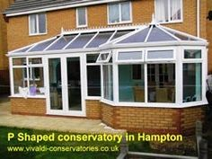 As Peterborough's only officially approved Ultra Installers we have constructing beautiful conservatories in Peterborough and the surrounding area since March Building an un-rivalled reputation for quality luxury products and bespoke personal service. Peterborough, Glass House, Winter Garden, The Hamptons, Shed, New Homes, Design Inspiration, Construction, Exterior