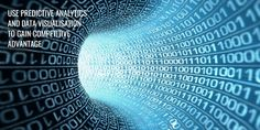 How Quantum Computers and Machine Learning Will Revolutionize Big Data - Wired Science Big Data, Data Data, Open Data, Data Science, Science And Technology, Technology Updates, Computational Thinking, Business Intelligence, Digital Technology