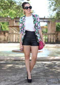 #Bloggers #Fashion #NanysKlozet
