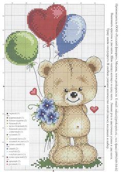 10*urso