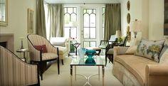 Window Treatment Ideas by Room https://www.nicoledraperies.com/window-treatment-ideas-room/