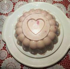Joghurt torta Tupperware, Cake Recipes, Pancakes, Sweets, Breakfast, Food, Yogurt, Morning Coffee, Easy Cake Recipes