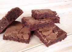 L'AÏEUL - Brownie Brossard à la façon Super Supérette ! À tester sans aucun doute !