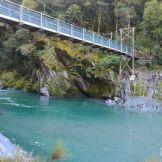 blue pools2