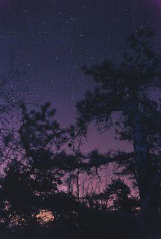 Photography by Ryan McGinley. Stars