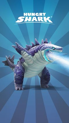 💥Play with on June and destroy as many toxic barrels as you can to win tons of gems! Godzilla Franchise, Shark Games, Papercraft Download, Megalodon, Cheetos, June 24, Shark Week, Hack Online, Sharks