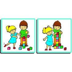 Výsledok vyhľadávania obrázkov pre dopyt vztvarne znazornit slušne spravanie Language Activities, Preschool Activities, Classroom Rules Poster, Discipline, Emotion, Kindergarten Worksheets, Speech Therapy, Art For Kids, Alphabet