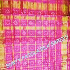 #patola #silk #orign # rajkoti # ikkat art #hastkalaa #pure # weddings # handicraft #ethnic #gujarti #wearingtoday #craft # tie # dyes # #gujarti marriages # boutique # beauty # boutique # latest # fancy # traditional # fashion designer # bridal # collections # indian sarees #rich # costly # ancient #fast #silk # exclusive # culture #heritage kutirudhyog #mela #expo # vibrant # indexc #haat #loom #HANDWEAVINGMASTERS #FASHION #HANDWEAVING #handloom #mumbai #rashtrishala rajkot # weavers…