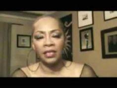 "Unsung Shalamar Part 3 ""Behind The Dance Jody and Jeffrey"" Jody Watley U..."