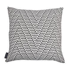 Weaving Textiles, Cushions, Throw Pillows, Luxury, Fabric, Tejido, Cushion, Pillows, Decorative Pillows