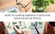 Online Shipping, Ecommerce Solutions, Online Business, Canada