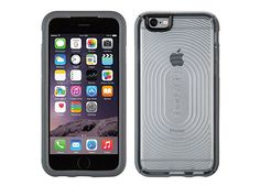 Get 30% Off Speck MightShell Case for iPhone 6!