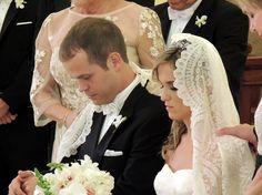 Wedding Nina 075 (1)