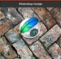Post your Photoshop design contest on our site to have access to many creative designers who specialize on Photoshop. They will add effects having blend modes and layer styles, and use stylizing type, masking techniques and build components of design with layers. Select the design that suits your requirements.  http://www.designhill.com/graphic-and-print-design/photoshop-design