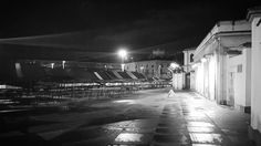 #Torino #Turin #urbansafari #PortaPalazzo #seemycity #igerstorino #night #lights #shadows