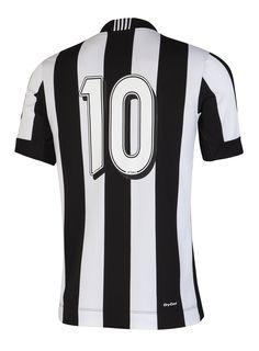 37f8028c32 23 melhores imagens de Nova camisa do Botafogo - 2016