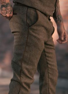 summer mens fashion which look awesome! summermensfashion is part of Mens fashion edgy - Dapper Gentleman, Gentleman Style, American Made Clothing, Gents Fashion, Fashion Edgy, Fashion Vest, Fashion Menswear, Man Fashion, Mode Cool
