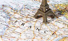 Charts France : Call of Duty Black Ops 3 Star Wars Battlefront et FIFA 16 pour finir l'année 2015