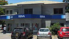 Unión de BBVA y Scotiabank sería más rentable que una eventual compra
