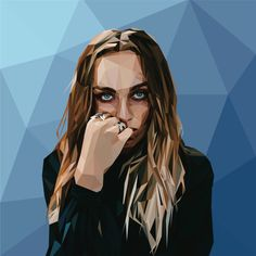 """[PREMIERE] Listen To Vanic's Incredible Future Bass Remix Of Zella Day's """"Compass""""  Zella Day  and  Vanic are seriously a match made in heaven. They've paired up twice before with infectious remixes of her songs """" Hypnotic """" and """" HIGH """". Vanic has now taken the liberty ofreworking her latest"""" Compass """".   The original takes on a slow, melodic rhythm that features rich piano chords and airy drums. Vanic kicks off the production with a guitar lead that's layered with bright, soft.."""