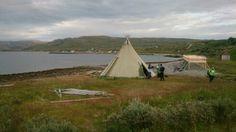 #Finnmark