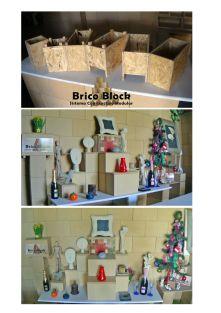Catalogo Brico Block 1