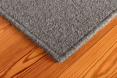 Earth Weave Bio-Floor and OrganoSoftColors biodegradable, non-toxic, natural fiber, eco-friendly wool carpeting and area rugs and 100% natural carpet padding by EarthWeave Carpet Mills