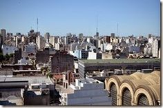 FEEL FELT FELT FEELING: Buenos Aires, Arenas Verdes, Argentina 2014. Behin...
