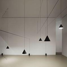 1138_flos-string-lights-3.jpg