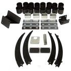 Performance Accessories (60223) 3″ Body Lift Kit for Dodge Ram 2500/3500