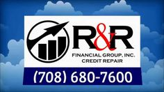 Chicago Credit Repair https://rrcredit.com/  Credit Repair Chicago IL Credit Repair Service R&R Financial Group. The most effective Credit Repair service available!  R&R Financial Group Inc. uses aggressive strategies and conventional dispute methods to ensure maximum results in restoring your credit. Our process is based on knowledge of consumer laws and experience with the credit bureaus. We take advantage of your rights as established by the Fair Credit Reporting Act (FCRA)...