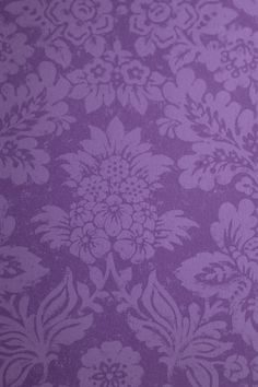 purple wall gothic victorian wallpapers texture designs floral goth tv living rooms backgrounds behind designer pattern things unit paint wallpapersafari