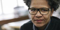 Do Black Women's Lives Matter To Social Work