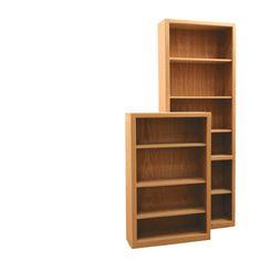 Inwood Furniture Mgf., Inc.