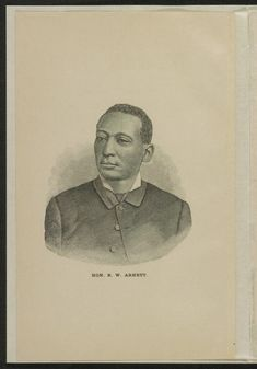 Image 2 of The black laws! : speech of Hon. Arnett of Greene County, and Hon. Brown of Cuyahoga County, in the Ohio House of Representatives, March African American Genealogy, African American History, Ohio House, Will Arnett, Jim Crow, House Of Representatives, Columbus Ohio, Library Of Congress, Black History