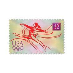 2008 42c Summer Olympics Scott 4334 Mint F/VF NH  www.saratogatrading.com